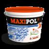 maxipol