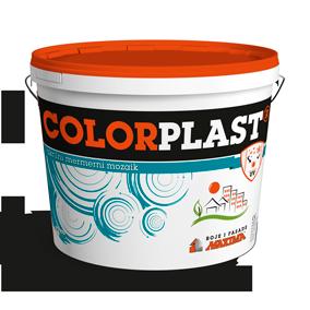 colorplast