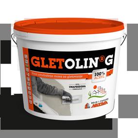 gletolin-g