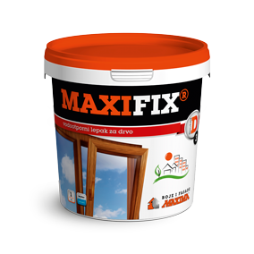 maxifix-d-3