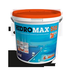 hidromax-505