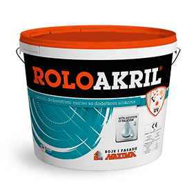 roloakril-new